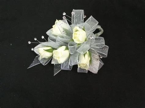 prom corsages and boutonnieres 2015 prom corsages and boutonnieres 2015 hairstylegalleries com