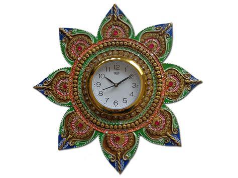 designer wall clocks online india designer wall clocks online india buy wall clocks online
