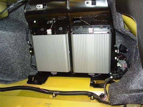 2006 ford mustang shaker 500 radio wiring diagram 49
