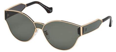 balenciaga sunglasses balenciaga summer 2017 collection