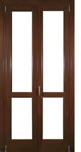 porta finestra in pvc prezzi porta finestra legno alluminio con traverso intermedio infix