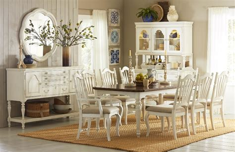 legacy dining room set legacy classic haven dining room collection contemporary