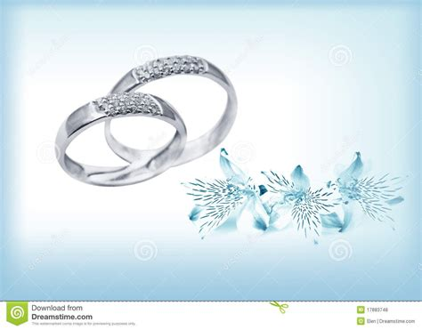 invitacion de boda para imprimir y editar invitaciones de boda