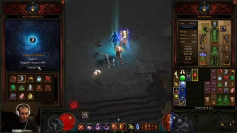 d3 best legendary gem diablo 3 how to find and upgrade all legendary gems fast