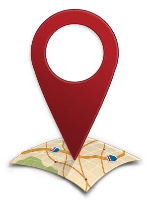 address icon saravana stores & embassy family shop