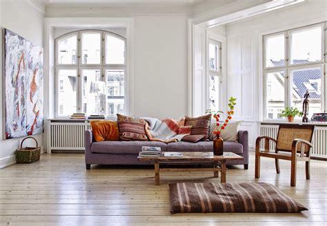 wohnzimmer stil wohnzimmer ideen im skandinavischen stil ideen top