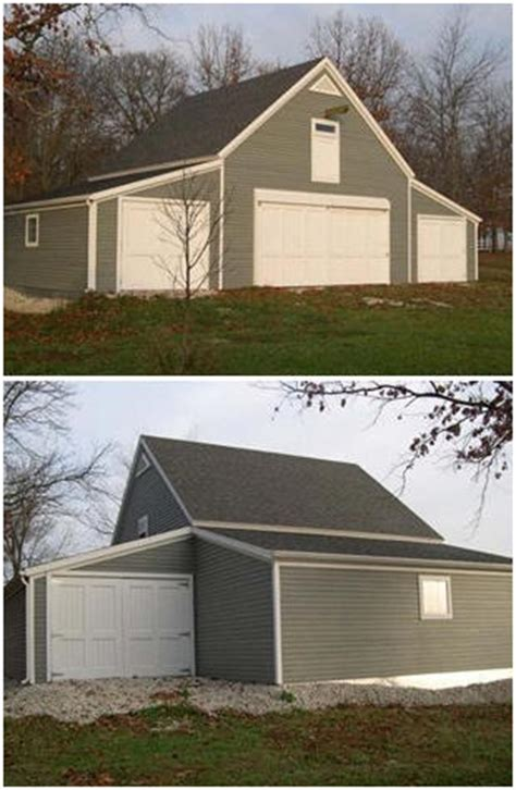 building garage plans pleasant style storage is like customers pole barn plans and country garage plans