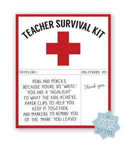 Survival Kit Template by Emergency Evacuation Bag Checklist Nat Geo Shows India