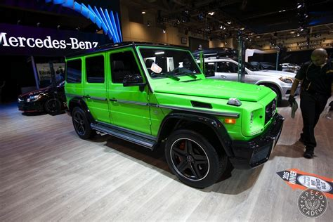 mercedes g wagon green green g wagon pictures to pin on pinterest pinsdaddy
