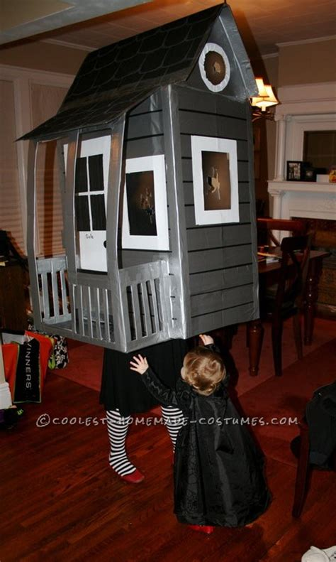 the costume house 15 amazing halloween costume ideas for moms and kids