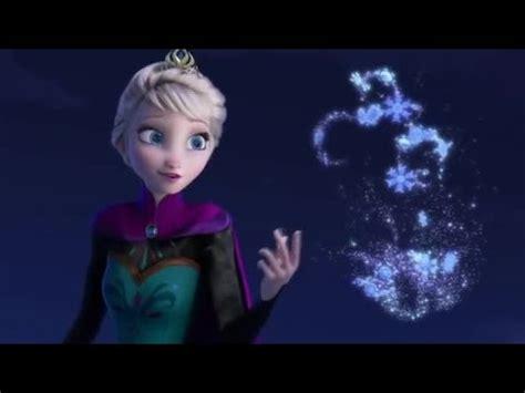 Crtani Film Frozen 2 Na Hrvatskom | watch crtani film frozen na hrvatskom streaming hd free online