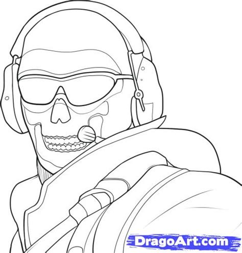 Black Ops Coloring Pages free coloring pages of black ops 2 snipers