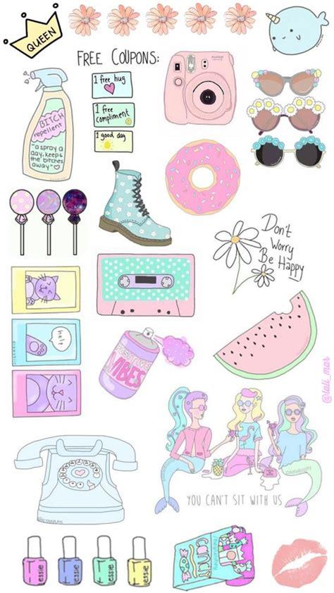 wallpaper cute we heart it cute wallpaper on we heart it totally tumblr pinterest