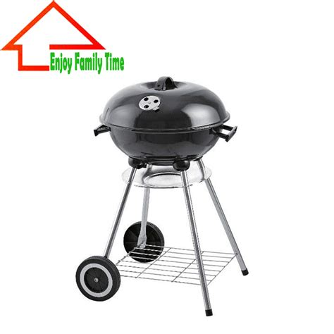 backyard grill assembly backyard grill assembly 28 images backyard grill 5 burner gas grill black walmart