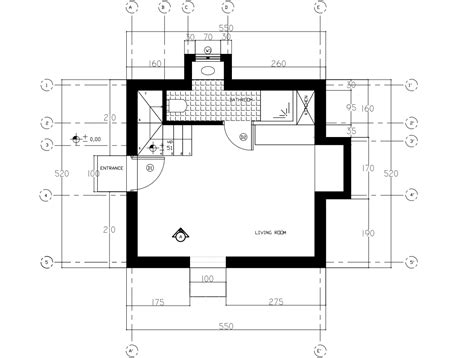 floor plan scale 1 100 floor plan scale 1 100 28 images house waiting to be