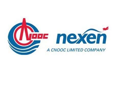 nexen energy ulc introduces fang zhi as new ceo | boe report