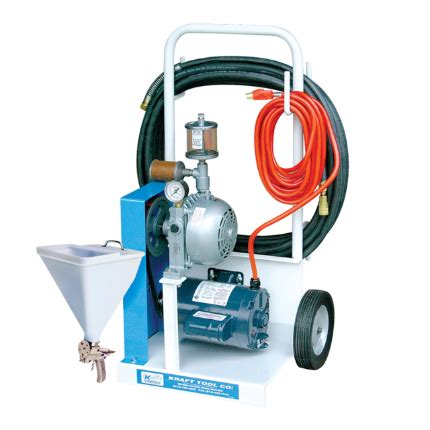 Acoustical Sprayers Equipment For Rent Herc Rentals