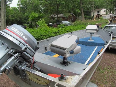 aluminum boat modification plans best 25 aluminum boat ideas on pinterest aluminum bass