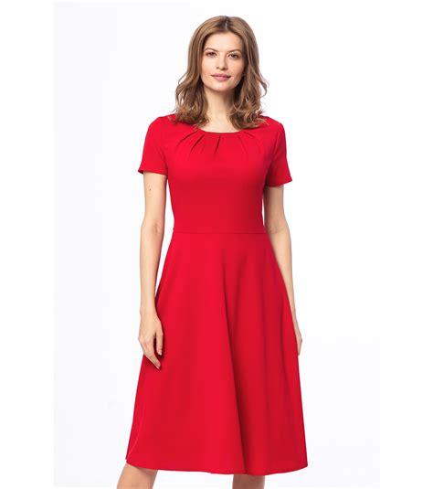 fashion supreme 1457251 fashion supreme co uk