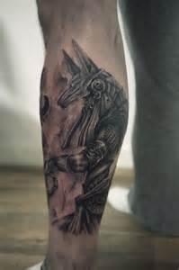 tatuajes egipcios