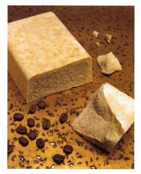 come si fa il sapone in casa sapone fatto in casa facile ed ecologico