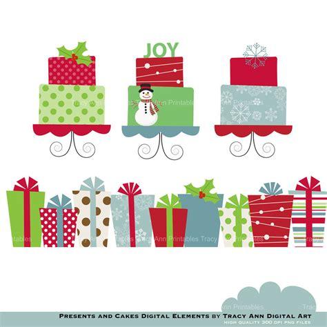 clipart xmas presents christmas presents clip art borders happy holidays