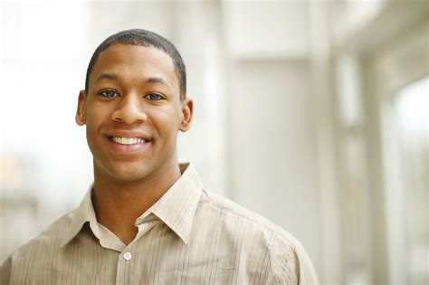 african american african american men project northpoint health wellness