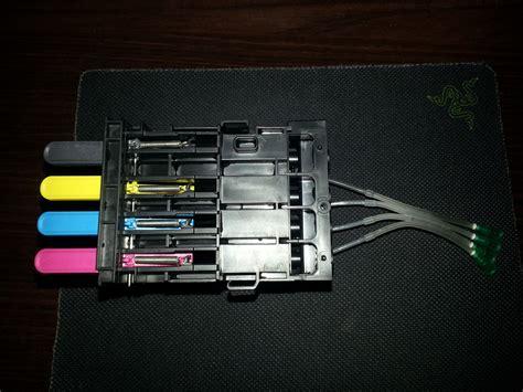 reset drukarki brother dcp j125 brother dcp j125 napełnianie tuszu elektroda pl