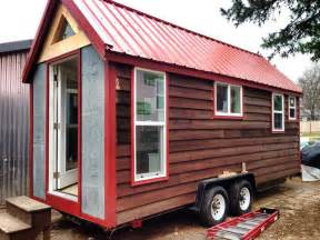 Tiny House Pricing The Fair Price Of Tiny Homes Tiny House Listings