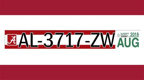 florida boat registration sticker where to put boat registration numbers in alabama satu sticker