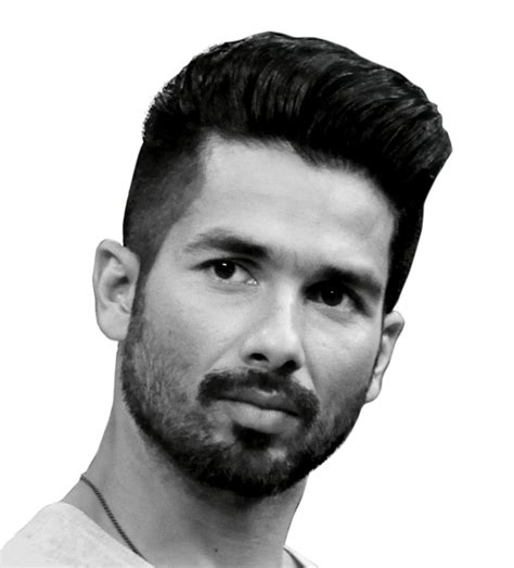 shahid kapoor latest hairstyle 2016 s top 5 trending short hairstyles for men lifestyle