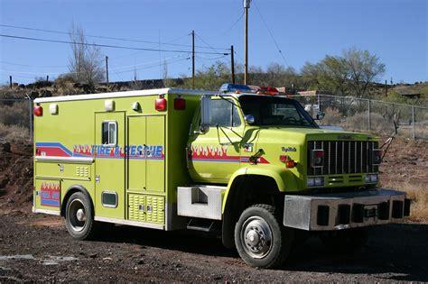 rescue nm nm grants rescue