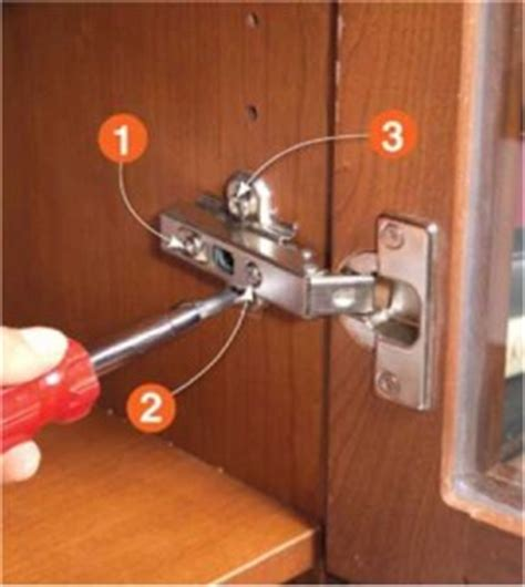 Kitchen Cabinet Doors Misaligned Resurfacing Kitchen Cabinets How To Improve Kitchen Diy