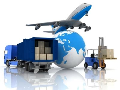 air freight forwarding services sourcing agents sea
