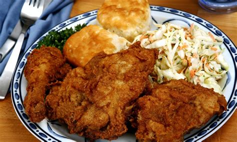 S Southern Kitchen Groupon by Southern Cuisine Renee S Fish Soul Food Groupon