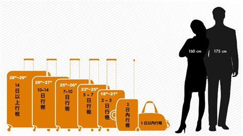 air berlin cabin baggage airline cabin luggage size guide best free home