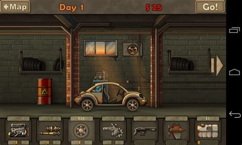 earn to die full version for iphone earn to die all the zombie mauling fun you could ask for
