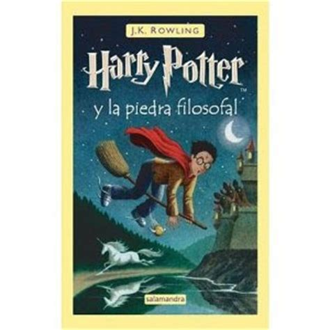 harry potter spanish 8498383625 harry potter books on tape in spanish