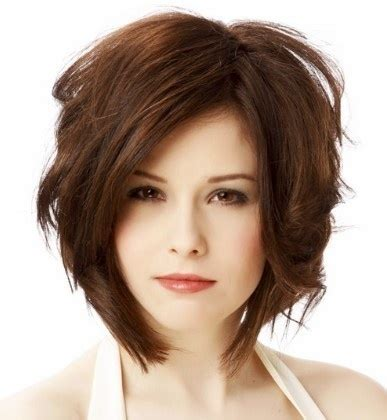 hair cuts like sergeant cohann 72 best images about short hair hairstyles on pinterest