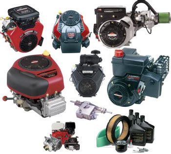 Honda Small Engine Repair by Small Engine Repair Lawn Mower Repair Columbus Indiana