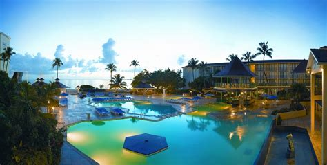 best caribbean vacation packages funjet vacations reviews