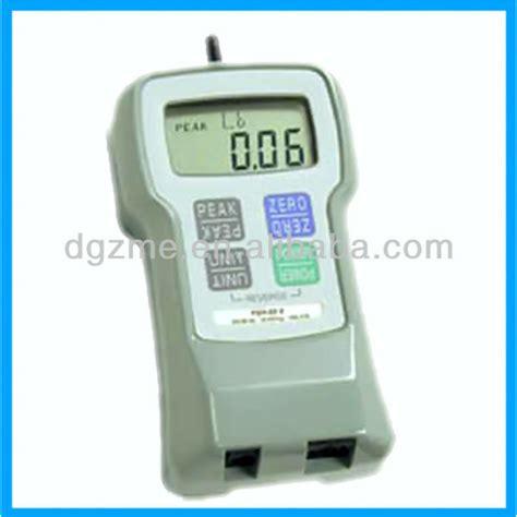 Push Pull Scale Krisbow 300n 2n Kw0600198 push pull aikoh instrumentos de medi 231 227 o de for 231 a id do produto 603281990 portuguese