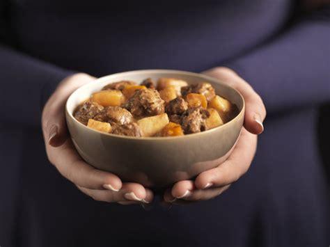 plats cuisin駸 sous vide pour restaurant d 233 jeuner d un plat cuisin 233 sous vide de qualit 233 galerie