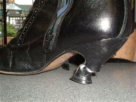 shoe heal repair supplies