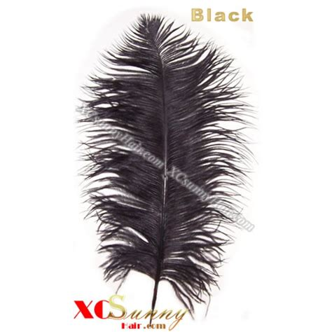 feather plume centerpieces wholesale ostrich feather plume