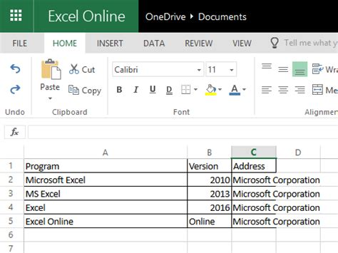 format excel cell using c cell format excel online microsoft community