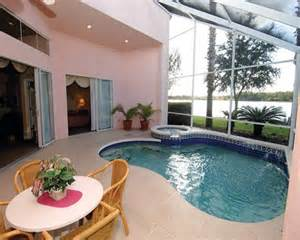 summer bay resort orlando condo floor plan help timeshare blog insights and information about
