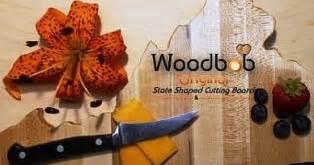Talenan Atau Cutting Board Sayur Makanan Buah papan potong artistik utk dapur anda dari kayu bekas bintangtop dunia ide dan