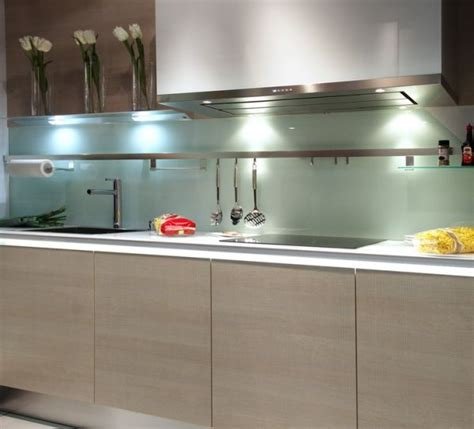 kitchen backsplash sheets glass sheet backsplash latest trend redefining the