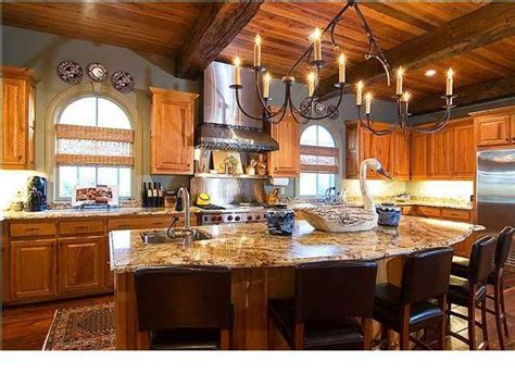 kitchen design new orleans 159 best the old south images on pinterest southern